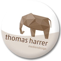 Thomas Harrer Mediendesign